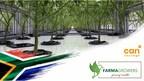 Cantourage s'associe à FarmaGrowers pour importer le premier...