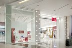 MINISO Opens New Flagship Store in One of the World's Largest...