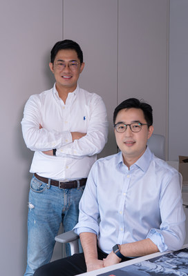 N.THING, a South Korean AgriTech startup secures  million in fundraising to accelerated growth and expansion worldwide