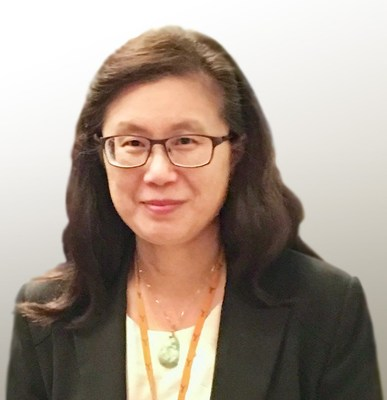Jessica Lee, M.D., Ph.D. joins CATO SMS as Vice President, Regulatory Strategy, Cell and Gene Therapy.
