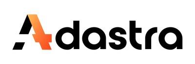 www.adastraholdings.ca (CNW Group/Adastra Holdings Ltd.)