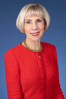 President Of Florida Southern College Dr. Anne B. Kerr Again Lauded As One Of Florida's Most Influential Leaders