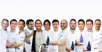 S.Pellegrino Young Chef Grand Finale 2021几乎在这里