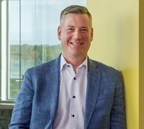 Research Innovations, Inc. Welcomes Brian Drzewiecki as Chief...