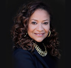 Debbie Allen, National Kidney Foundation Team-Up to Push for Early Diagnosis of Kidney Disease