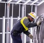 Mazda Toyota Manufacturing comienza la producción del Toyota...