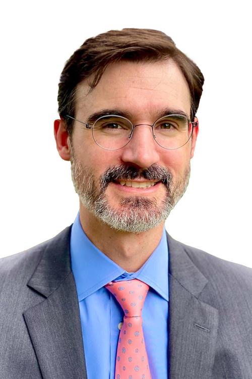 Christopher Lvoff, CFA, ASA, Strategic Investment Group