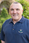 """Real-life Inspiration Behind the Hit Movie """"Rudy"""" to Present Keynote at RISE's Medicare Marketing & Sales Summit"""