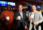 Mohegan Gaming & Entertainment and FanDuel Group Launch...