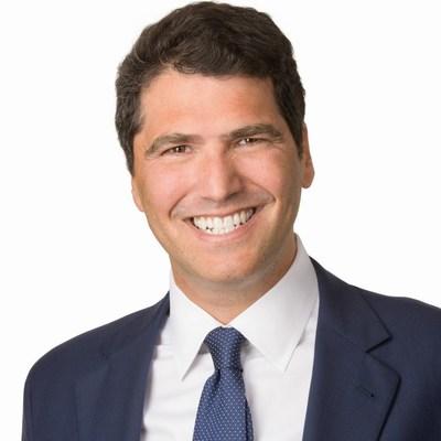 Peter Auerbach, Founder & Managing Partner, Auerbach Funds