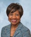 Union Pacific Elects Sheri Edison to Board of Directors...