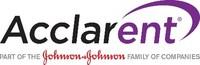 Acclarent, Inc.