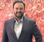 CEC Entertainment Appoints Genaro Perez As Vice President Of...