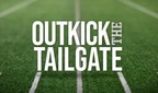 Farmfolio Teams Up With OutKick And Clay Travis For A College...