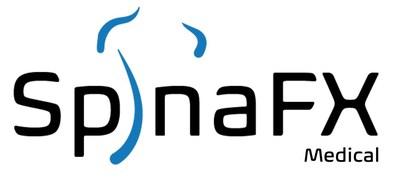 SpinaFX Medical Inc. (CNW Group/Spinafx medical inc)