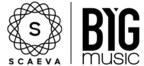 Scaeva Partners with Rolling Stones Engineer and BYGMusic Founder to Empower Artists