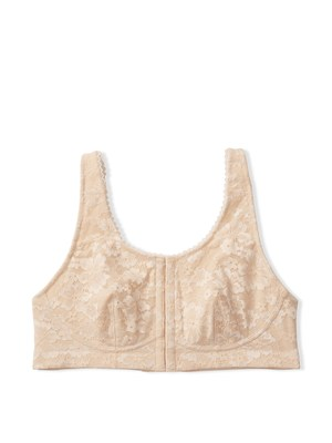 Introducing the Body by Victoria Mastectomy Bra