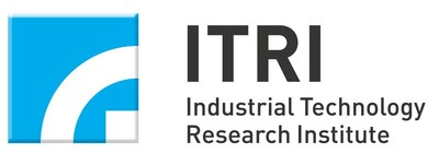 ITRI and Oxford Instruments Signed Agreement to Collaborate on Compound Semiconductors WeeklyReviewer