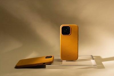 Alto Original 360 Drop Protective Leather Case For iPhone 13, 13 mini, 13 Pro, and 13 Pro Max
