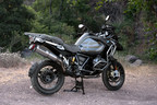 Vance & Hines Launches Exhaust for BMW R1250 GS Motorcycles...