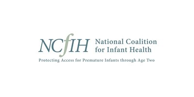 The National Coalition for Infant Health educates and advocates for patient-centered care for infants and their families.