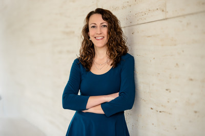 Dr. Amber Heck