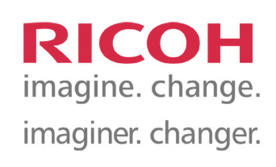 Ricoh Canada introduit RansomCare - une dernière ligne de défense contre les attaques de rançongiciels (Groupe CNW/Ricoh Canada Inc.)