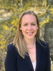 Amber Weiseth, DNP, RNC-OB to Lead Ariadne Labs' Delivery...