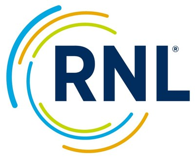 RNL is the leading provider of technology-enabled solutions and services for enrollment, student success, and fundraising in the higher education and nonprofit sectors.