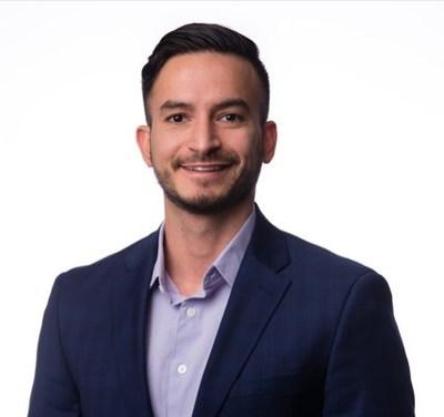 Juan Patiño, Principal Consultant
