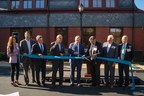Tech Impact Unveils New ITWorks Training Hub On Wilmington...