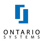 Ontario Systems Announces Rebrand and Name Change to Finvi...
