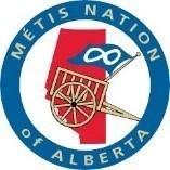 Métis Nation of Alberta logo (CNW Group/Métis Nation of Ontario)