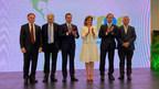 Dionisio Gutiérrez analiza los desafíos de Latinoamérica en...