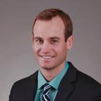 Tim Shoemaker Appointed Kolene Corporation Vice President of Sales