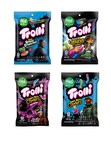 Trolli® Celebrates the 20th Anniversary of Xbox with...