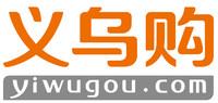 Logo (PRNewsfoto/Yiwugou)