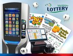 Scientific Games Wins 10-year Vermont Lottery Systems Contract...
