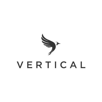 Vertical Aerospace
