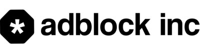 """Adblock Inc. Poll: 83% of Ad Blocking Software Users Rate Autoplay Videos """"Very"""" Annoying WeeklyReviewer"""