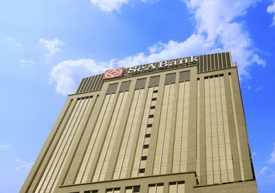 SeABank (Vietnam) increases its charter capital to nearly US$ 590 million