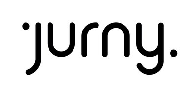 Jurny Raises $9.5M to Redefine Property and Guest Management for the New Age of Travel