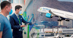 Bamboo Airways accelerating technology-led recovery in partnership with IBS Software