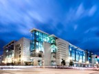 Walter E. Washington Convention Center Named Best North American...