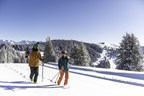 Book Early to Save on Winter Travel during Vail Resorts' Winter...