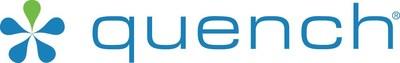 Quench logo (PRNewsfoto/Quench)