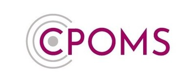 Raptor Technologies Acquires CPOMS, Backed by Strategic Investments from Thoma Bravo and JMI Equity