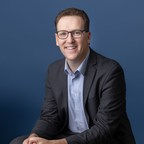Lafayette Square Appoints Antony Bugg-Levine as Co-Head of...