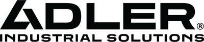 Adler Industrial Solutions, Inc.