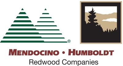 Mendocino and Humboldt Redwood Companies